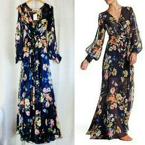 0b0ee8af15aa Meghan LA Maxi Dresses for Women | Poshmark